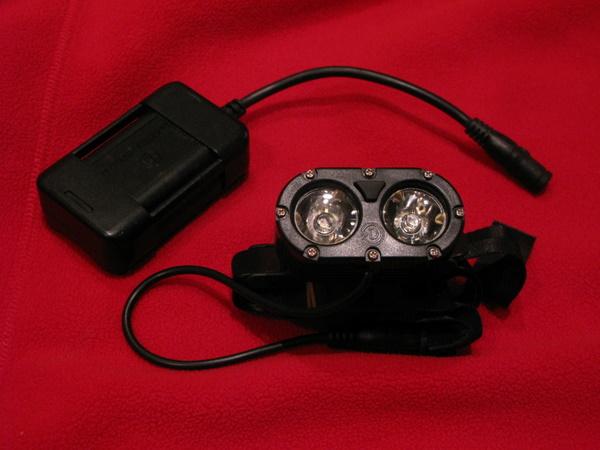 Dinotte 400L upgrade (30% boost)-img_1093.jpg