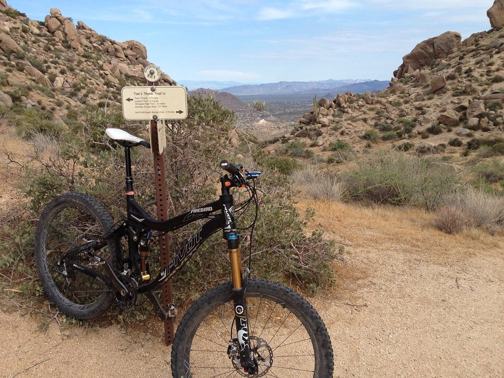 Bike + trail marker pics-img_1097.jpg