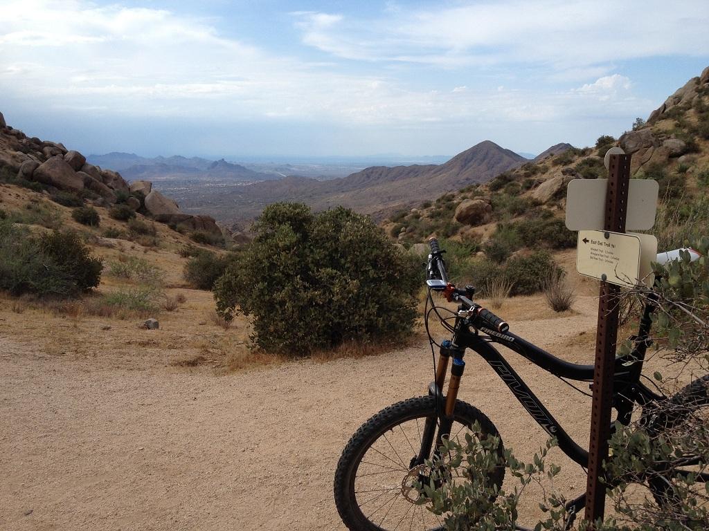 Bike + trail marker pics-img_1098.jpg