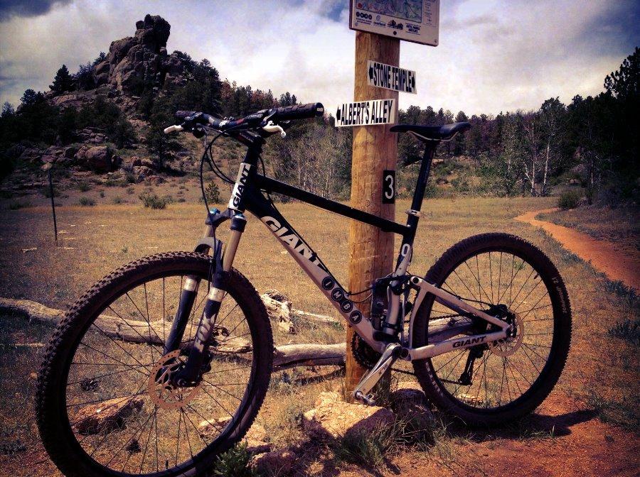 Bike + trail marker pics-img_1100.jpg
