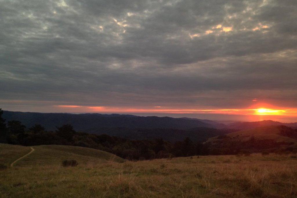 Sunrise or sunset gallery-img_1104.jpg