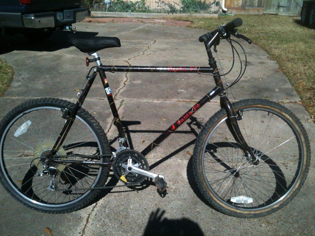 Santa Fe Bikes???-img_11071.jpg