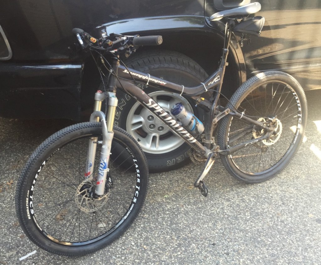 What's The Latest Thing You've Done To Your Specialized Bike?-img_1108.jpg