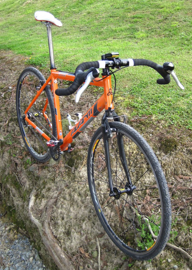 Post your SSCX!-img_1111.jpg