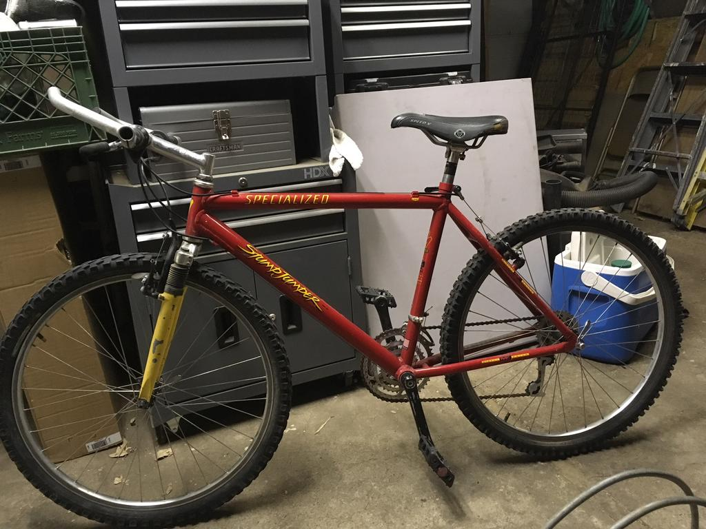 Help with 90's Stumpjumper-img_1114.jpg