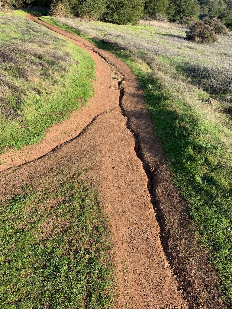 Jan 28 - 31, 2019 Weekday Ride and Trails Report-img_1114.jpg