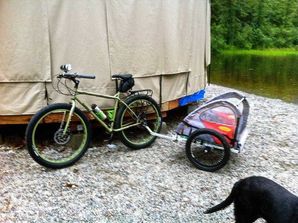 Surlys and kiddo trailer-img_1115.jpg