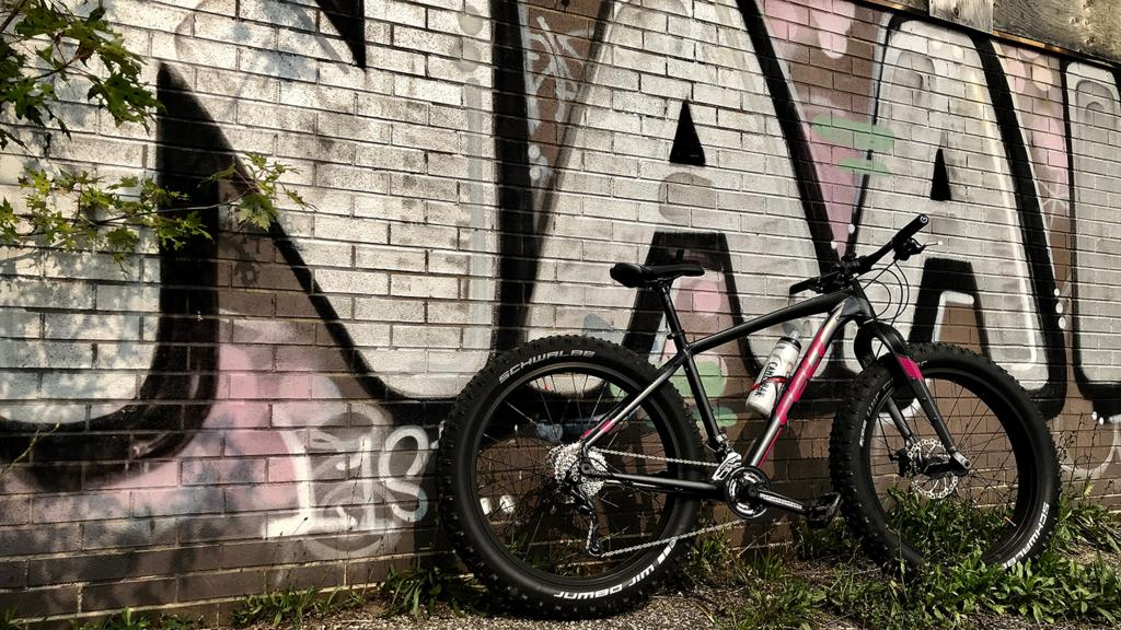 Daily fatbike pic thread-img_1115_1500.jpg