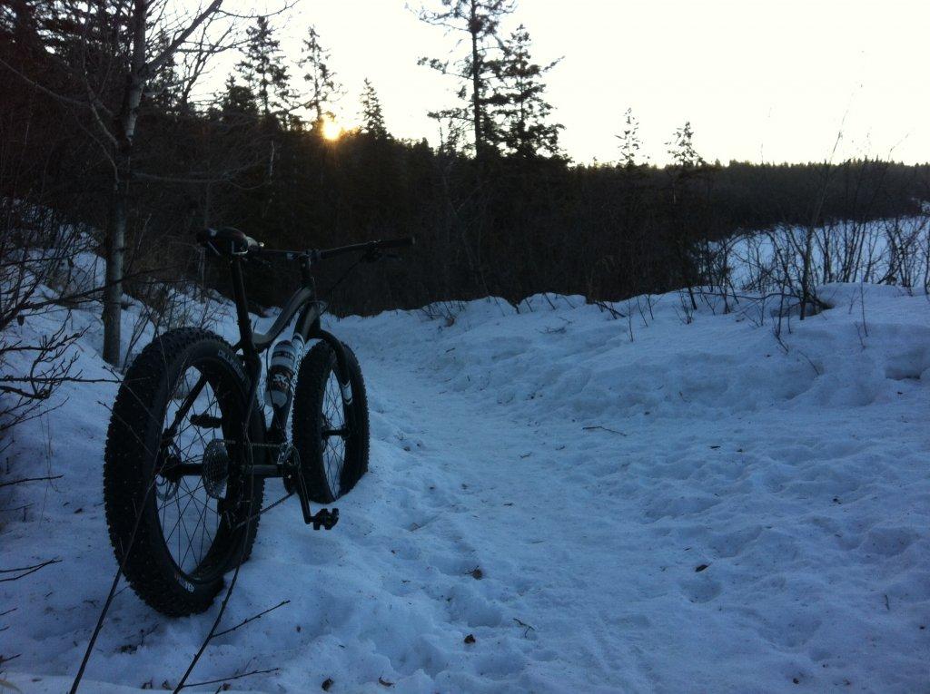 Edmonton, Fall, Winter 13-img_1116.jpg