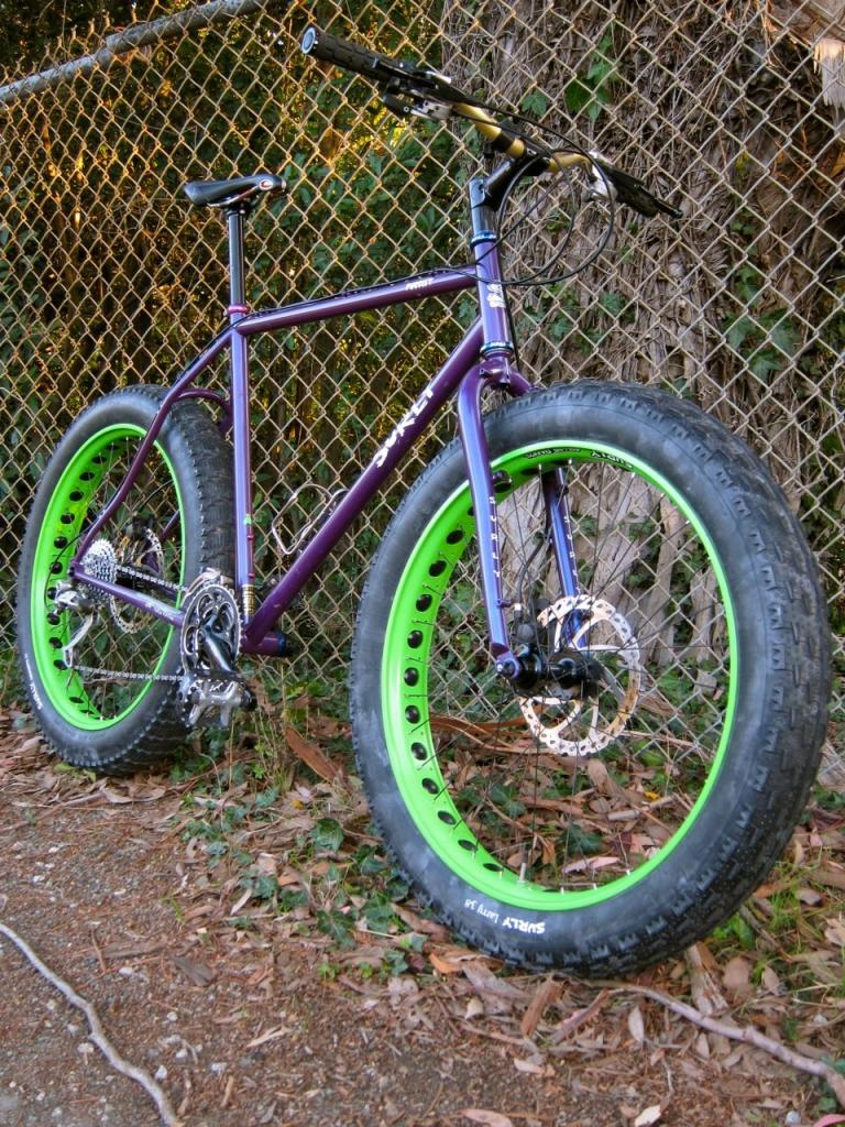 Your Latest Fatbike Related Purchase (pics required!)-img_1118.jpg