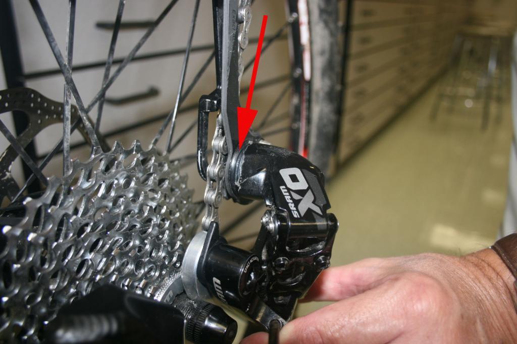 Motobecane Warranty Experience? Positive or Negative, Post Here!-img_1123-copy.jpg