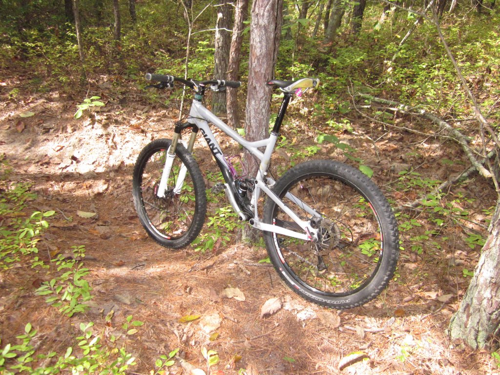 Show us a picture of your 26er MTB that you still use on the trails-img_1125.jpg