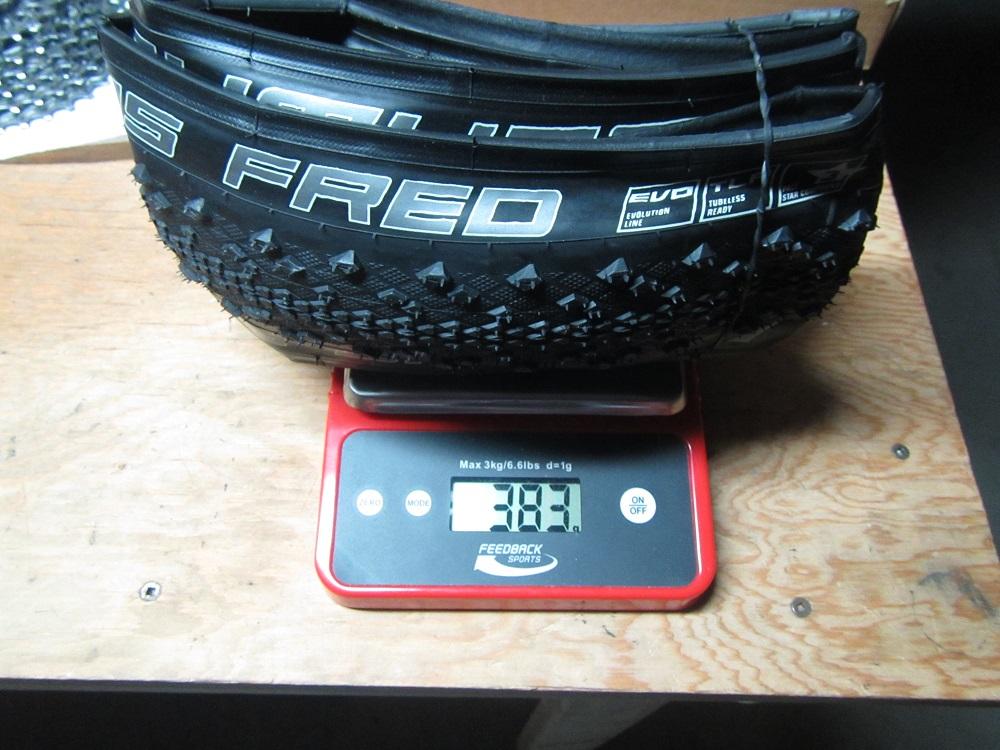 29er tire weight list-img_1125.jpg