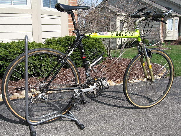 Official Slingshot Bikes Thread-img_1125_20percent.jpg