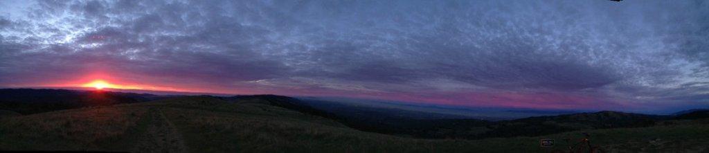 Sunrise or sunset gallery-img_1126.jpg