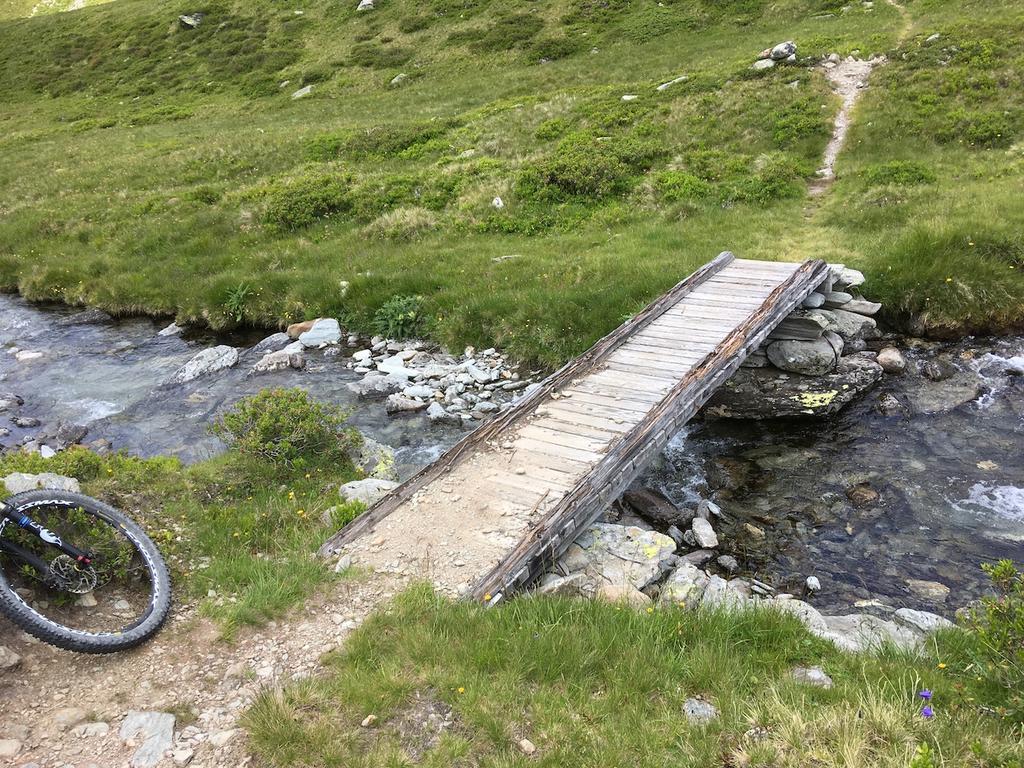 bike +  bridge pics-img_1127.jpg