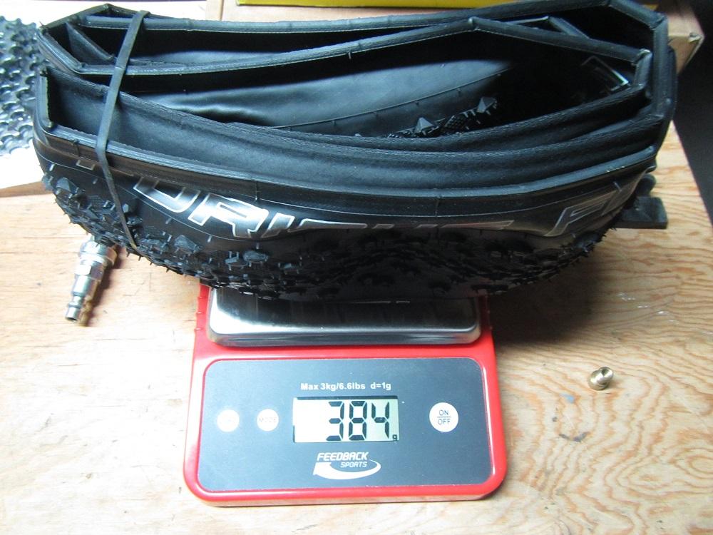 29er tire weight list-img_1127.jpg