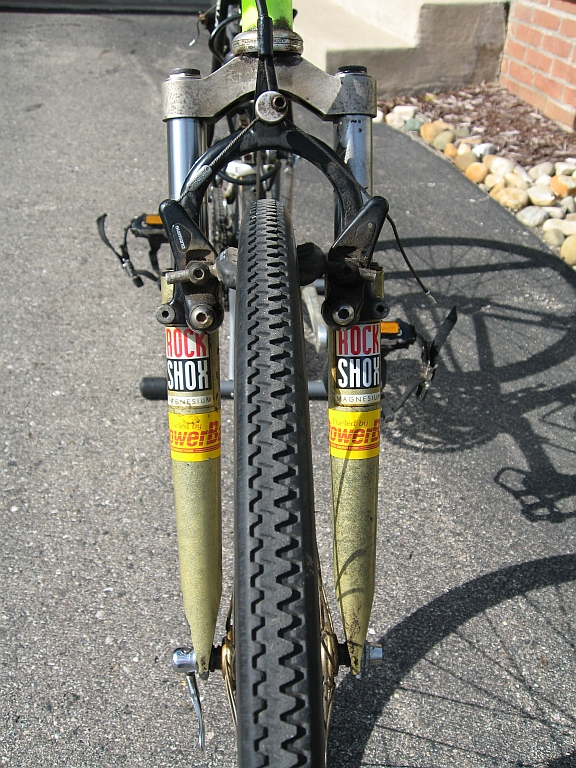Official Slingshot Bikes Thread-img_1127_25percent.jpg