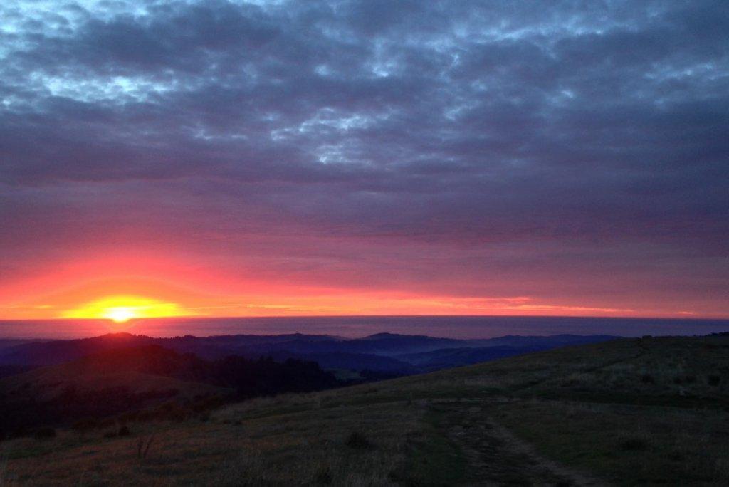 Sunrise or sunset gallery-img_1128.jpg