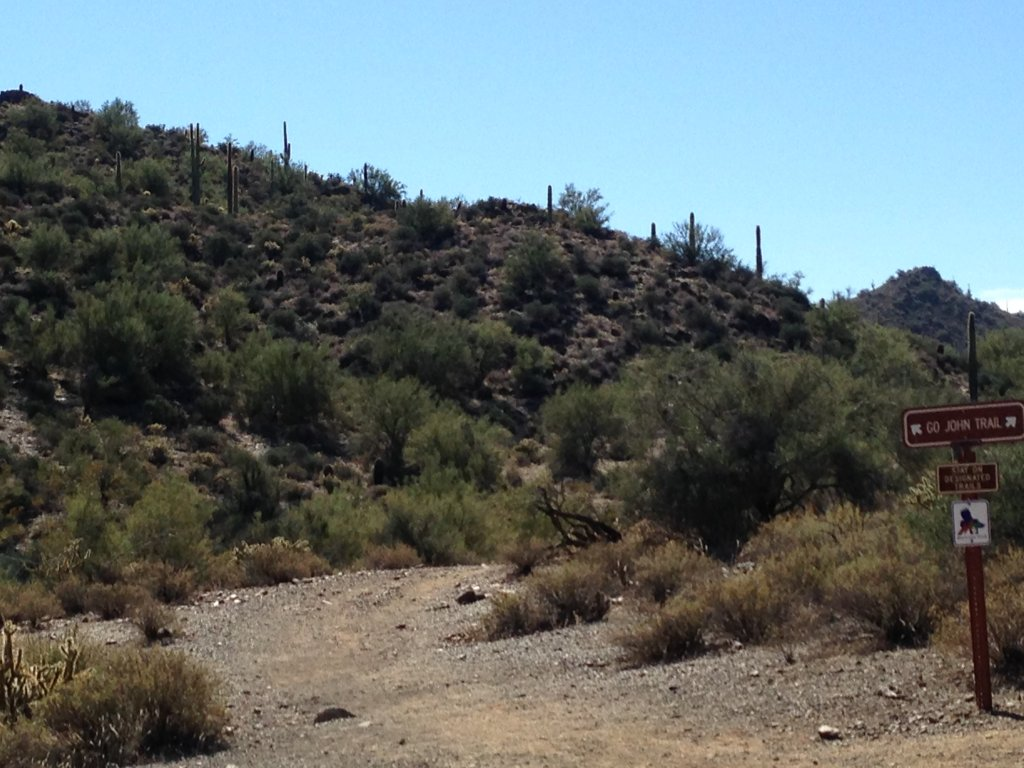 Finally road the Cave Creek Cactus Classic trail-img_1130.jpg