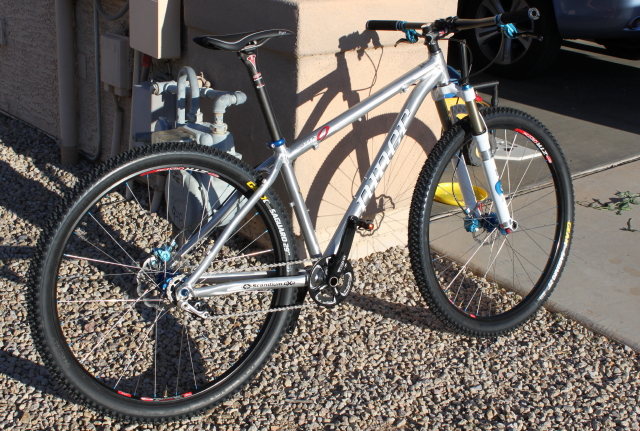Can We Start a New Post Pictures of your 29er Thread?-img_1131_2_1.jpg