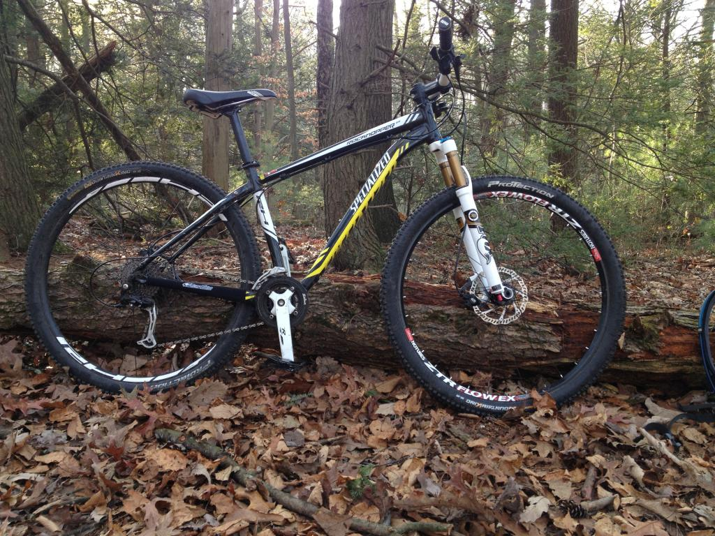 A dedicated thread to show off your Specialized bike-img_1136.jpg