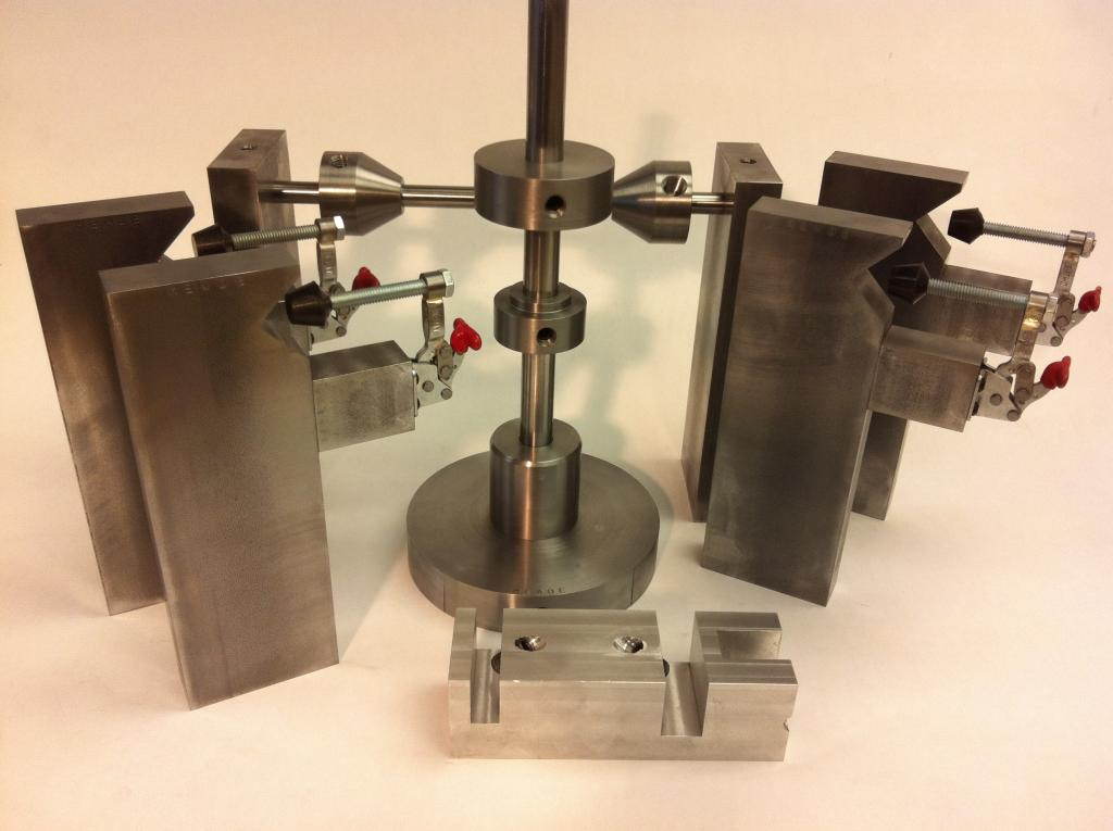 Latest Version of Surface Plate Fixture-img_1139.jpg