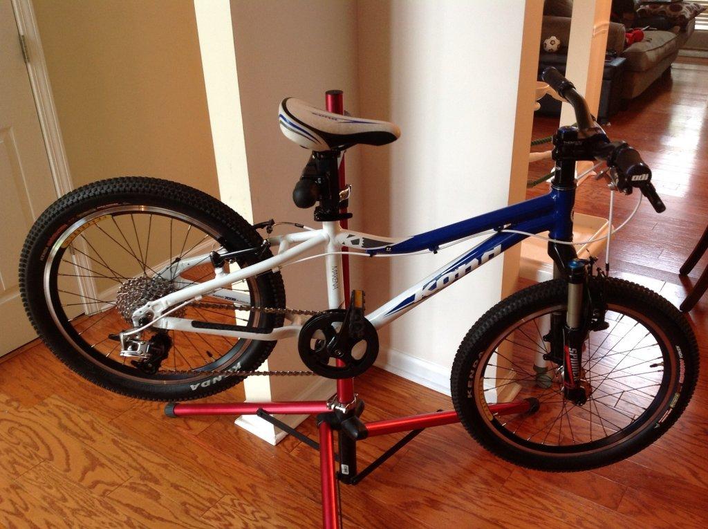 Kids bike gallery-img_1143.jpg