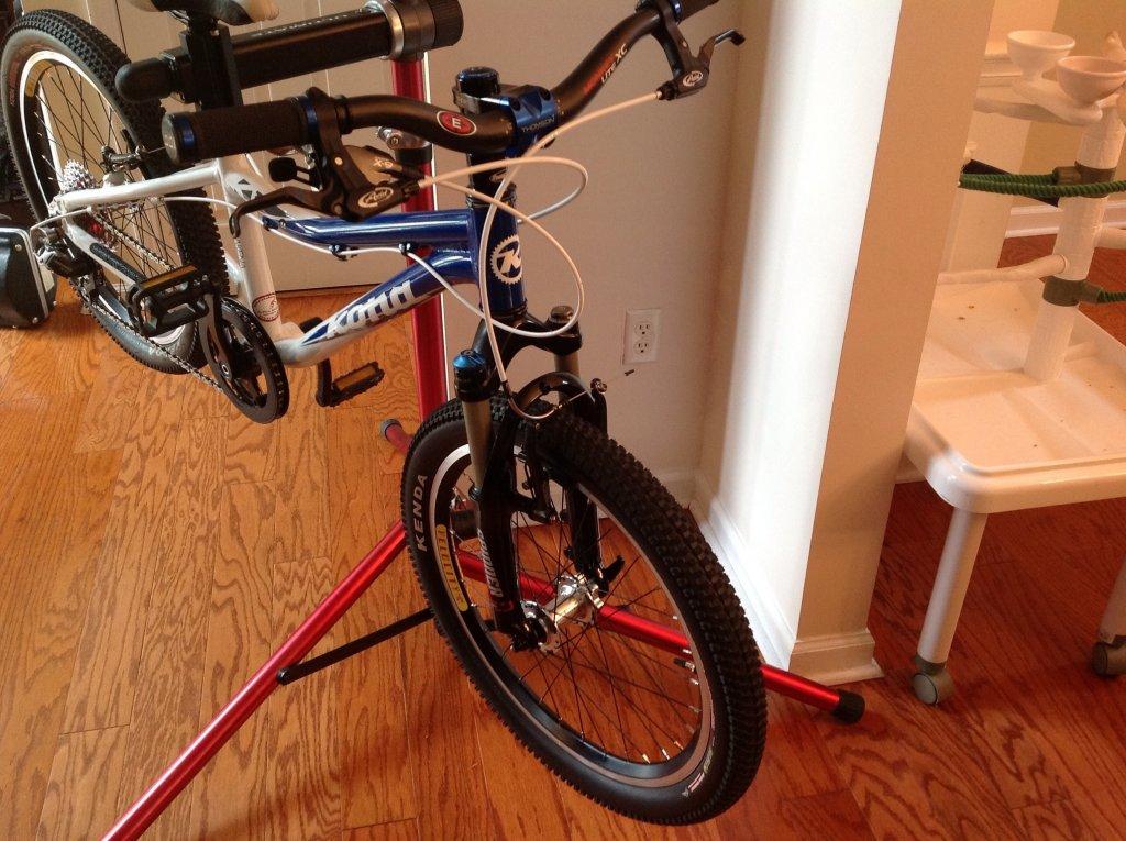 Kids bike gallery-img_1144.jpg