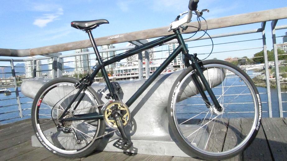 Show off Your Urban/Park/Dj Bike!-img_1144a_zps2e12a6ec.jpg