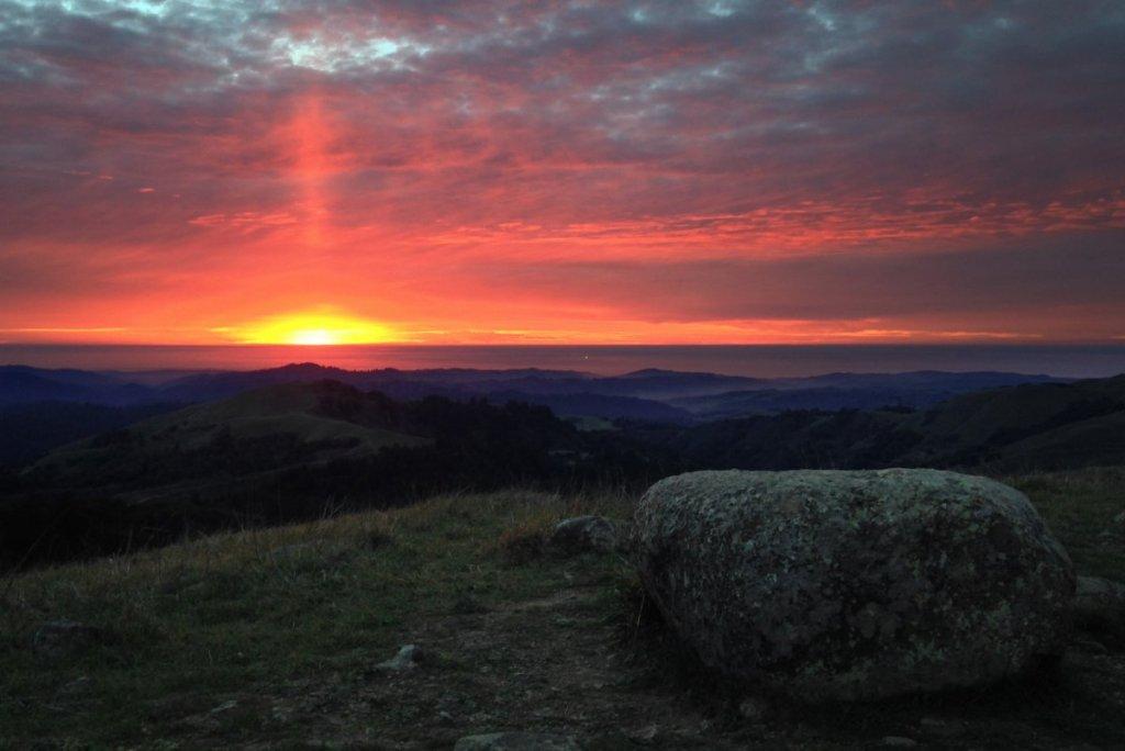 Sunrise or sunset gallery-img_1146.jpg