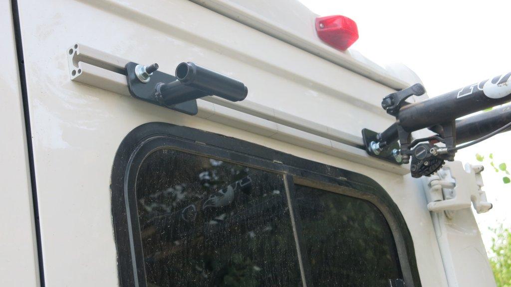 Promaster Van bike rack-img_1148.jpg