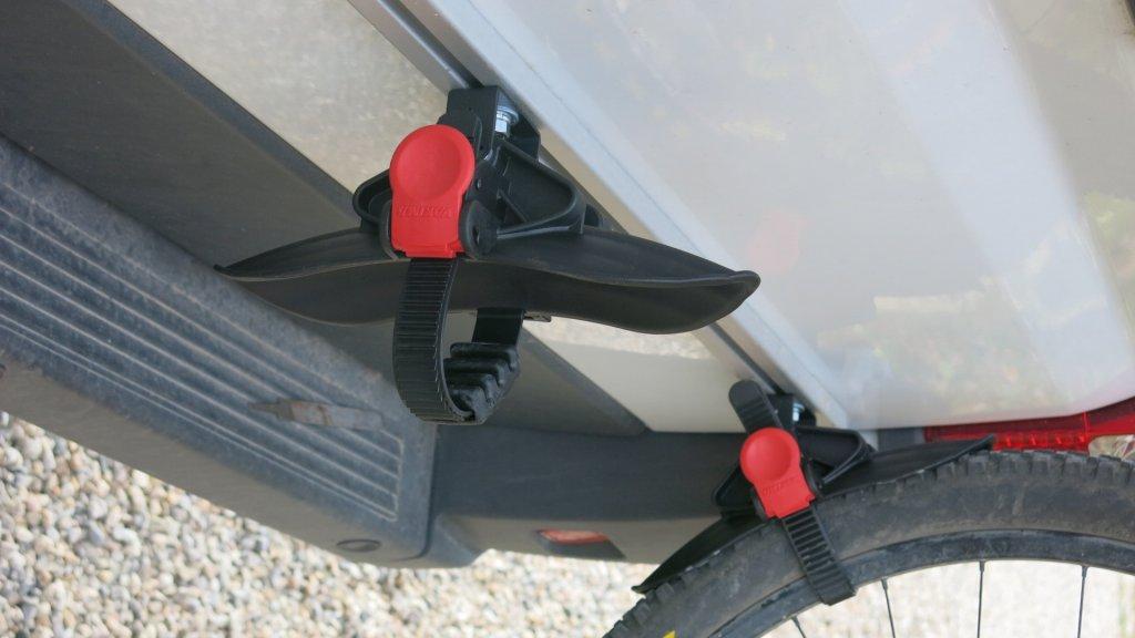 Promaster Van bike rack-img_1149.jpg