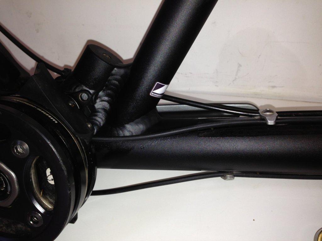 paid spam - AC29er custom, fox forks/shock and easton wheels-img_1151.jpg