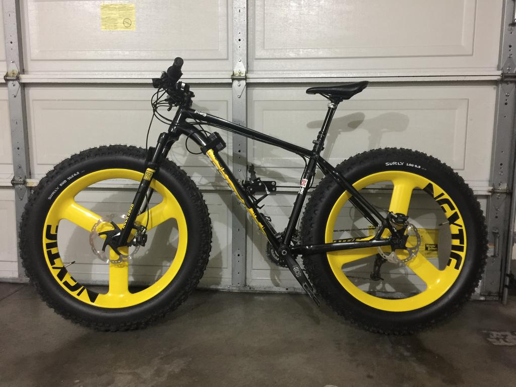 Your Latest Fatbike Related Purchase (pics required!)-img_1154.jpg