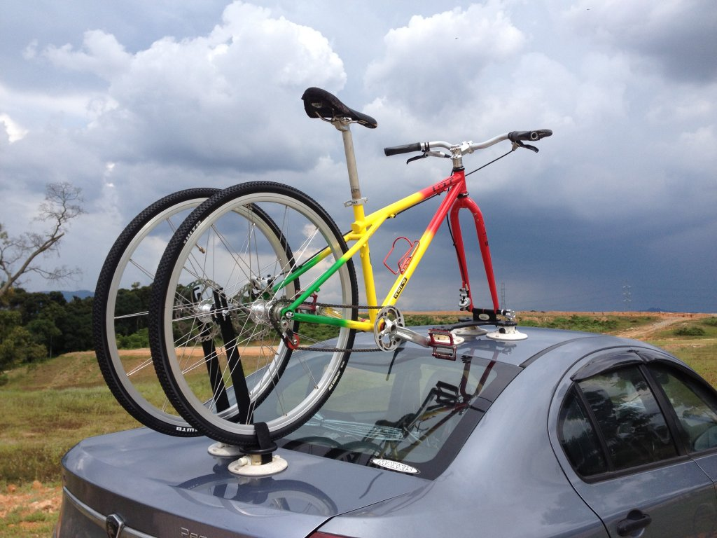SeaSucker Bike Rack Owners... POST YOUR PICS!-img_1155.jpg