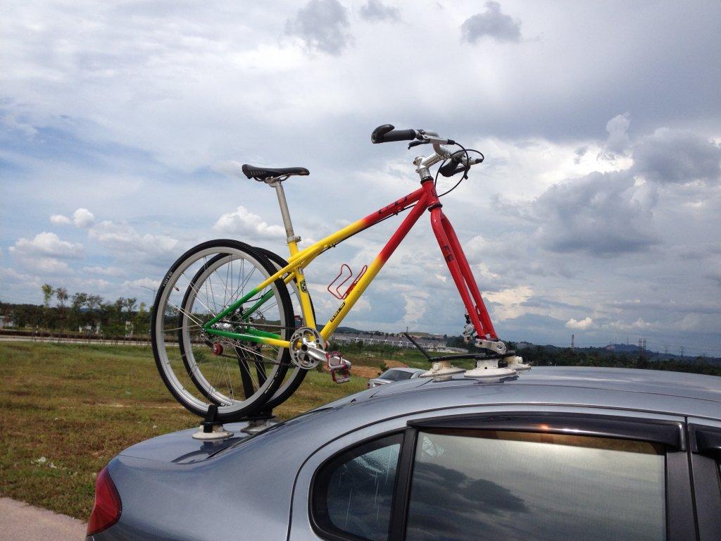 SeaSucker Bike Rack Owners... POST YOUR PICS!-img_1156.jpg