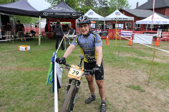 Spring Epic 8 - May 28th-img_1157.jpg