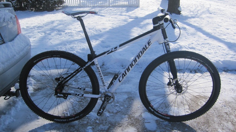 Post a pic of your Cannondale  29er-img_1158.jpg