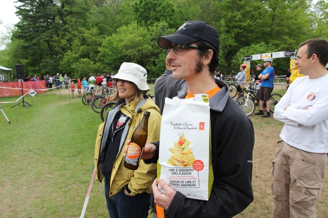 Spring Epic 8 - May 28th-img_1158.jpg