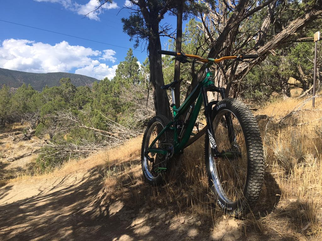 Fat Biking and health-img_1160.jpg