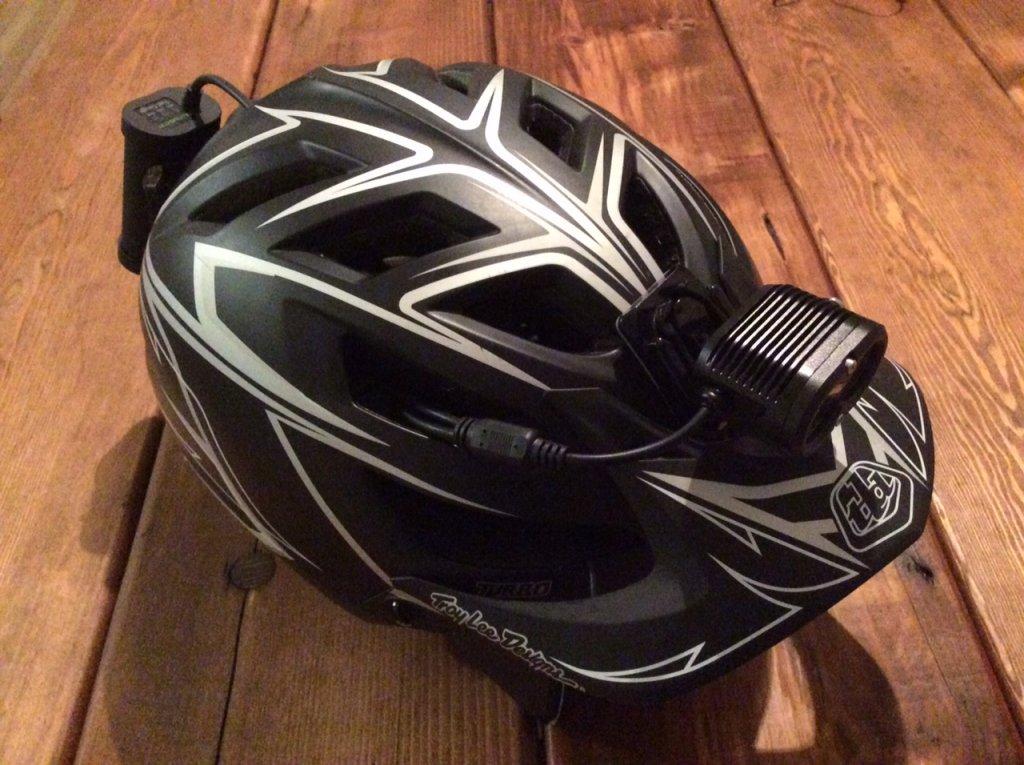 best wireless helmet mount light ~ 0-img_1160.jpg