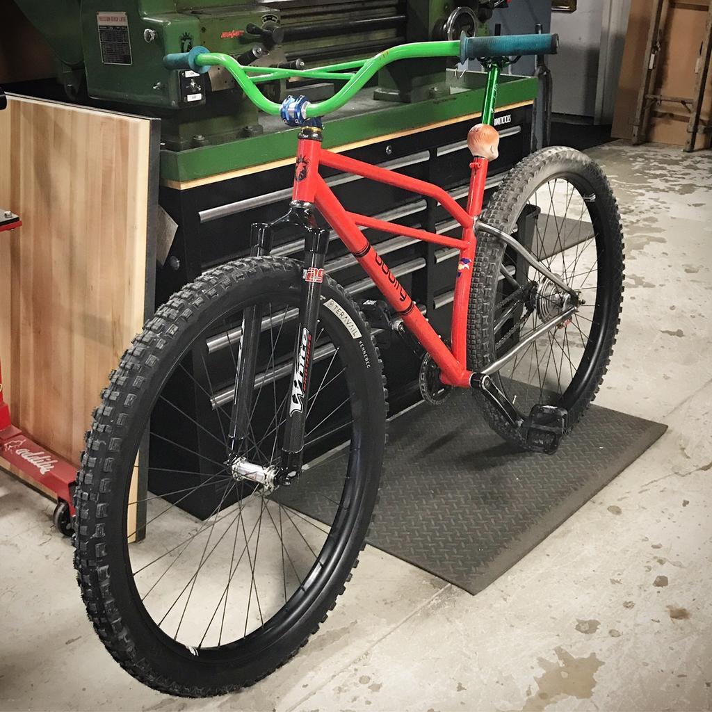 Coaster Brake MTB...-img_1161.jpg