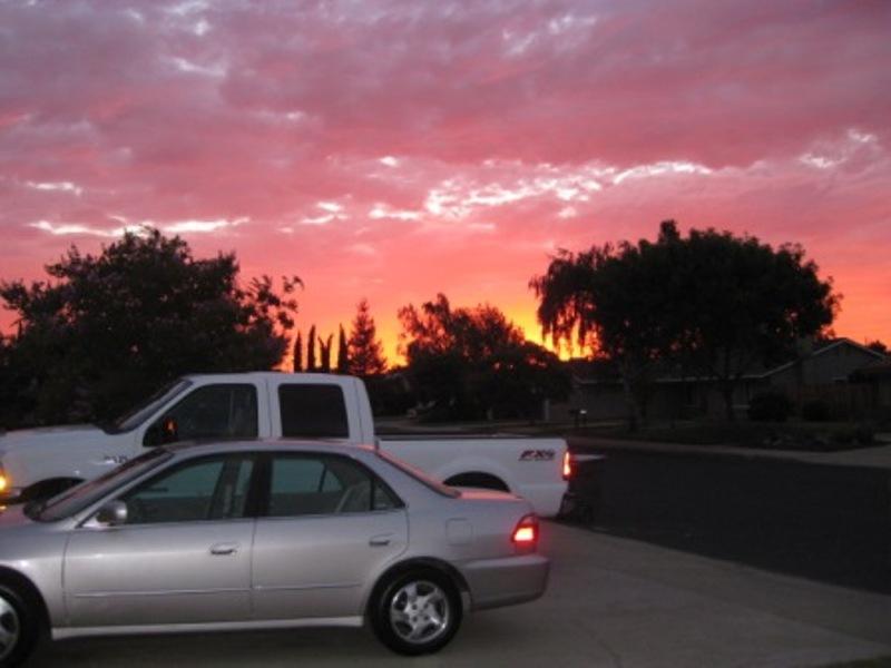 Assignment: Norcal Sunset Photos-img_1162.jpg