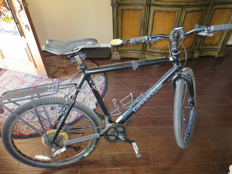 2002 Cannondale ???-img_1166.jpg