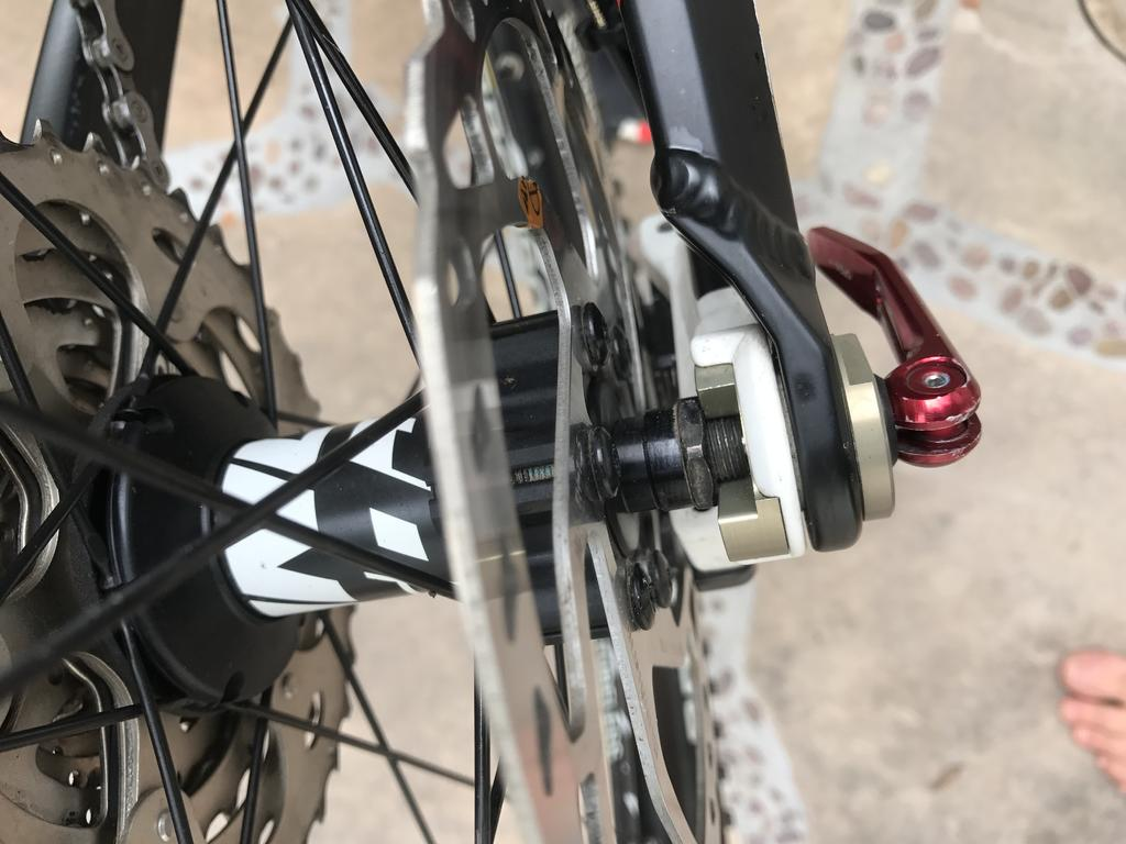 """Yet another rear axle size question (or """"What wheelset do I need..."""")-img_1167.jpg"""