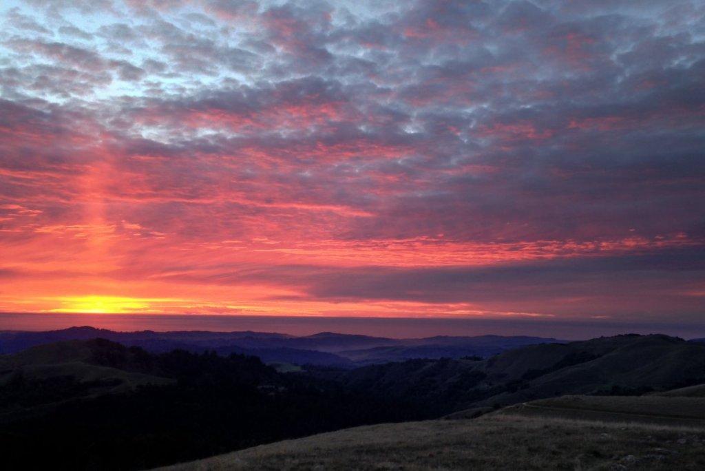 Sunrise or sunset gallery-img_1167.jpg