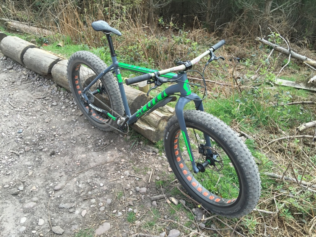 New Scott fat bike: Big Jon-img_1168.jpg