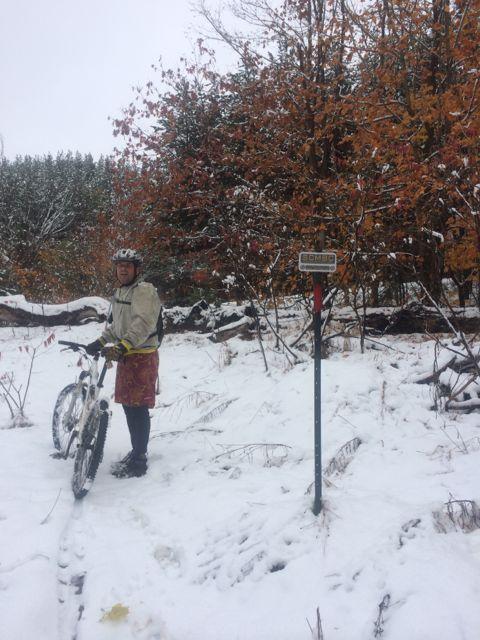 Simcoe County Mountain Bike Club-img_1168.jpg