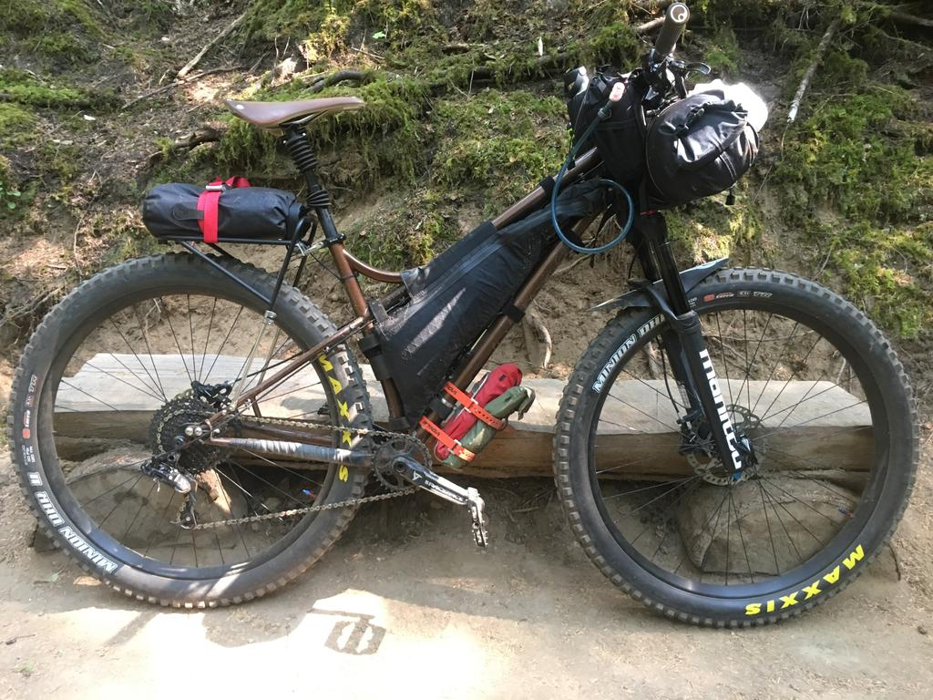 Post your Bikepacking Rig (and gear layout!)-img_1169.jpg